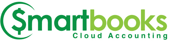 Smartbooks Accounting Software
